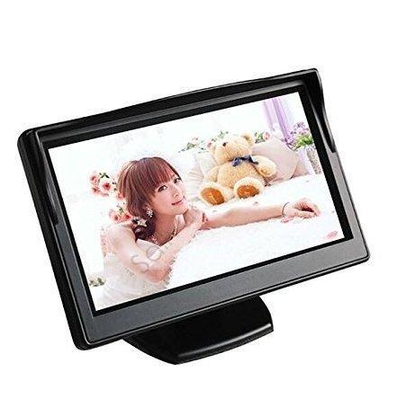 mini-butterball-high-resolution-800480-5-screen-tft-lcd-digital-car-rear-view-monitor-screen-lcd-dis