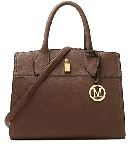 Handbags Bolso Girly Mujer De Mano Caqui dUwxz8qa