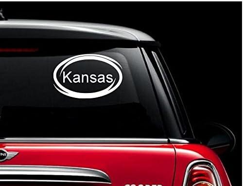 Fremont Die Nfl Kansas City Chiefs Super Bowl Liv Champion Film Window Decal Wayfair