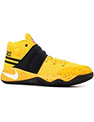 NIKE Grade School Boys Kyrie 2 Basketball Shoes