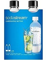 SodaStream Dishwasher