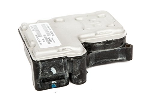 ACDelco 19244893 Equipment Electronic Remanufactured