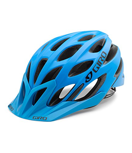 (Giro Men's Phase Cycling Helmet Medium Matt)