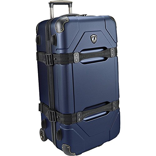 travelers-choice-maxporter-28-rolling-trunk-luggage-navy