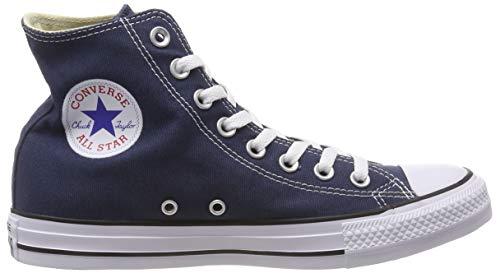 bleu Converse Comme Bleu Taylor Hellblau Unisexe Lacet Spcialit Chuck Salut R7nWA6a8R