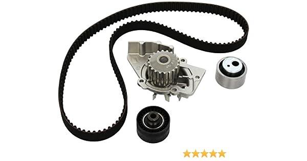 Ina 530 0470 30 Refrigerantes del Motor: Amazon.es: Coche y moto