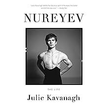 Nureyev: The Life