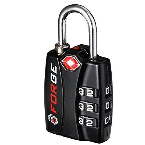 Approved Luggage Locks Alloy Indicator product image