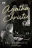 capa de Agatha Christie: Uma biografia