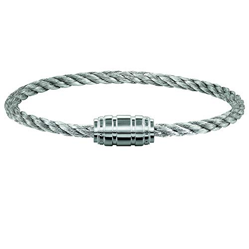 Unisex Bracelet Thomas Sabo UB0020-824-5 (16,5 cm)