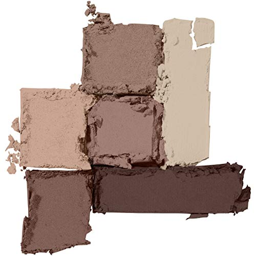 Buy drugstore neutral eyeshadow palette