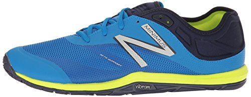 New Balance Men's Mx20v6 Minimus Cross Trainer