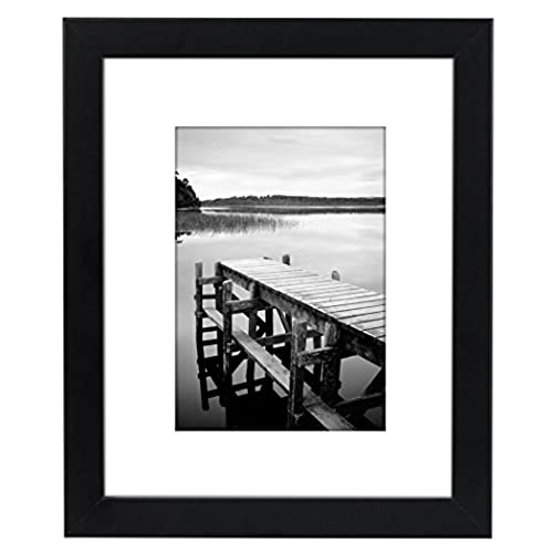 Cheap 5x7 Frames: Amazon.com
