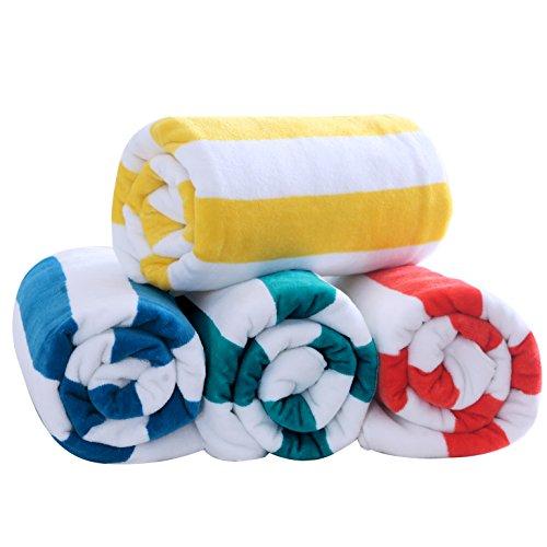 Buy pool towels