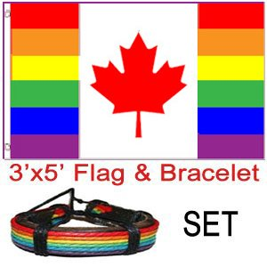lgbt-flag-choose-gay-pride-lesbian-pride-equality-bear-bisexual-leather-transgender-gay-usa-canada-o
