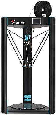 anycubic Predator Impresoras 3d impresora 3d: Amazon.es: Industria ...