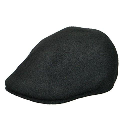 Kangol Caps - 5