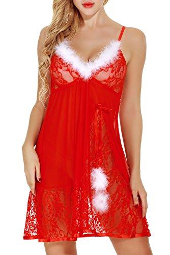 best underwear for wedding dress - 8