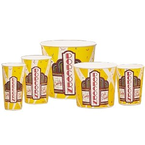 70 Oz Popcorn Cups ()