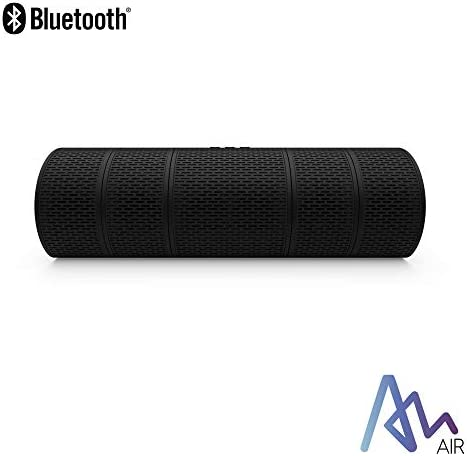 Air Audio The Worlds First Pull-Apart Wireless Bluetooth Speaker Portable Surround Sound and Multi-Room Use, Black 41Tb8eO 2BxGL