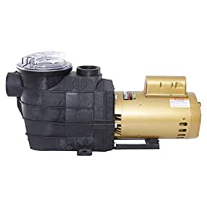 Hayward 3 Hp Super Ii Pump