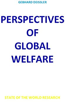PERSPECTIVES OF GLOBAL WELFARE