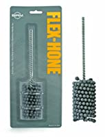 Brush Research BC Standard Flex Hone for Brake Cylinders, Hydraulics and Valve Guides, Aluminum Oxide