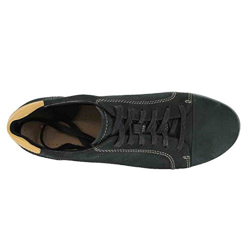 Clarks Shoes Vertriebs GmbH WOMENS Black