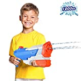 Conthfut Water Guns Squirt Guns Image