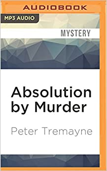 Descargar Libros Gratis Para Ebook Absolution By Murder Archivos PDF