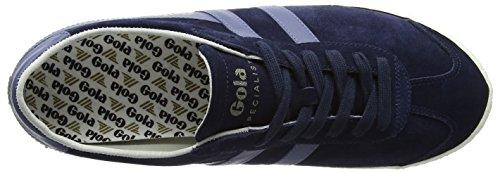 Slate Specialist Navy Baskets Bleu Homme Gola De Blue qpd7wXwPS