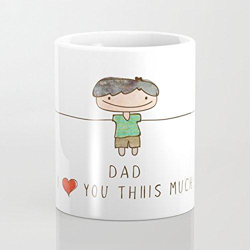 i-love-you-dad-boy-bla-mugs-fathers-day-mug-coffee-dad-mug-tea-cocoa-water-fun-beer-funny-gifts-seal