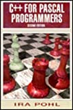 C++ for Pascal Programmers 9780805331585