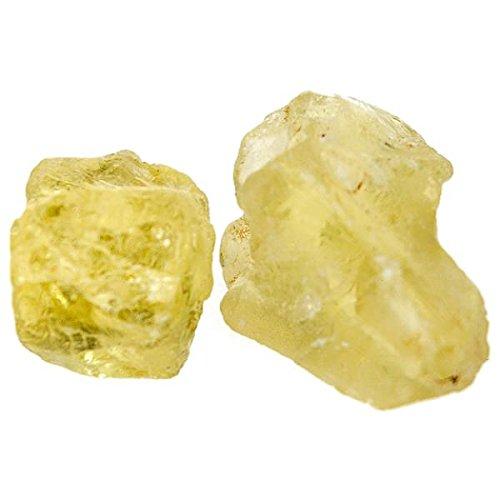 Orthoclase Cristal Gemme - La pièce de 4 à 5 gr.