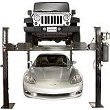 haul master 1 ton manual chain hoist