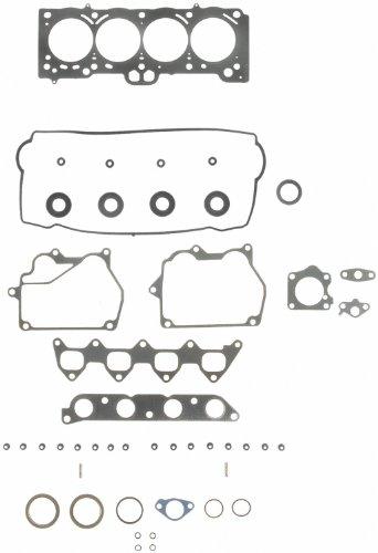 (Fel-Pro HS 9955 PT Cylinder Head Gasket Set)