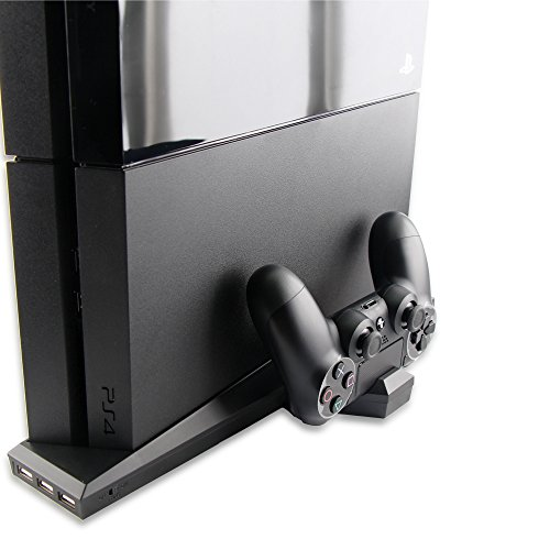 playstation 3 cooling system - 6