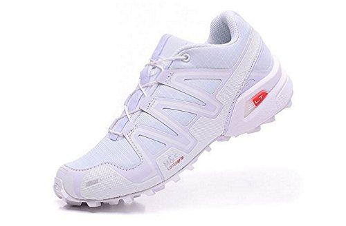 Salomon City - Zapatillas de running para mujer PG04AJYA5SF7