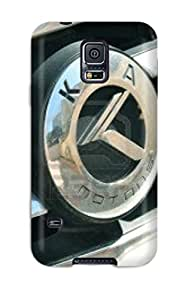 nazi diy Amanda W. Malone's Shop 5299138K81023681 AnnaSanders Protective Case For Galaxy S5(kia Logo)