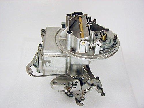 - REMANUFACTURED MOTORCRAFT 2 BBL 2150 CARBURETOR For 1978-1980 AMC JEEP 304 360-150 CORE REFUND