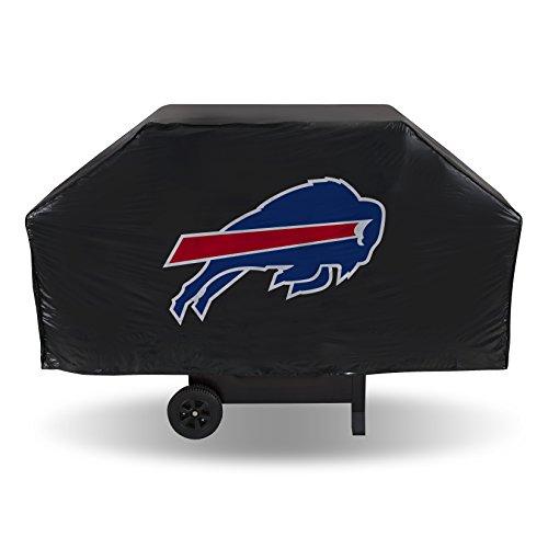 NFL Buffalo Bills Vinyl Grill Cover