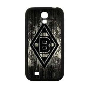 Logo B Bestselling Hot Seller High Quality Case Cove For Samsung Galaxy S4
