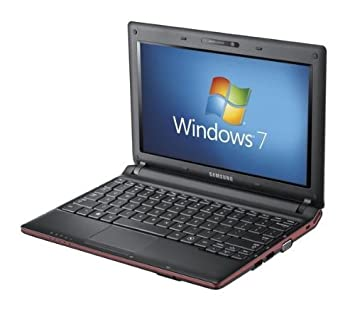 SAMSUNG N102 SLIM DRIVER WINDOWS 7 (2019)