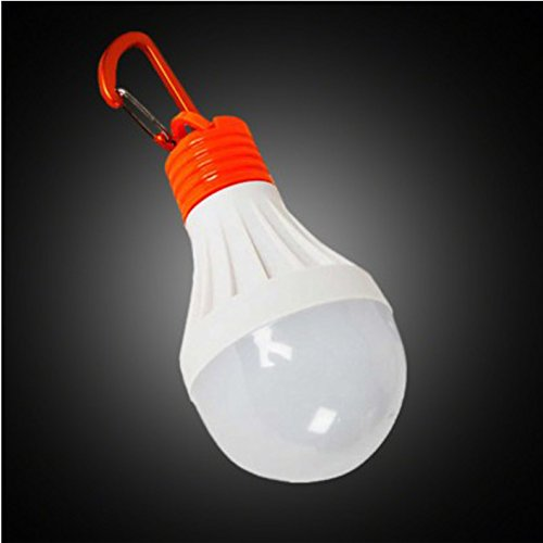 Camping Light Portable Hanging Outdoor product image