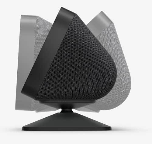 Echo Show 5 (1st Gen) Adjustable Stand - Black