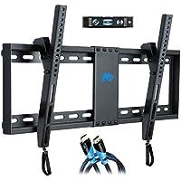 Mounting Dream MD2268-LK Tilt TV Wall Mount Bracket For...