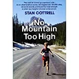 No Mountain Too High, Stan Cottrell, 0800712064