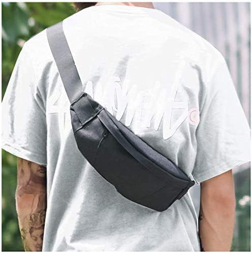 Adjustable Waterproof Headphone Traveling Shopping product image