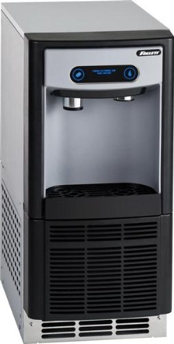 Undercounter ADA Approved Ice & Water - With Internal Filter