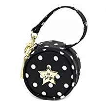 Ju-Ju-Be Legacy Collection Paci Pod Pacifier Holder, The Duchess